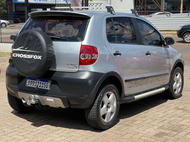 CROSSFOX 2006 - Foto 5