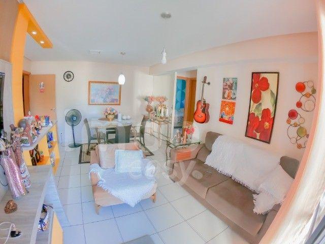 Apartamento c/ 2 Quartos - Paradise Lake - Foto 5