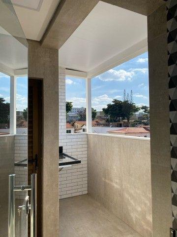 Cobertura Top House Imperdível. Direto com Proprietário!! R$ 1.350.000,00 - Foto 10
