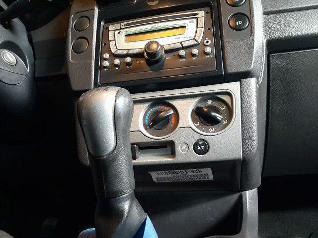 Ford Ecosport Fst 1.6 completo Sem entrada + 48x fixas - Foto 7