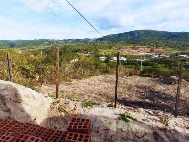 Terreno em Gravatá no Riacho do Mel - Foto 3