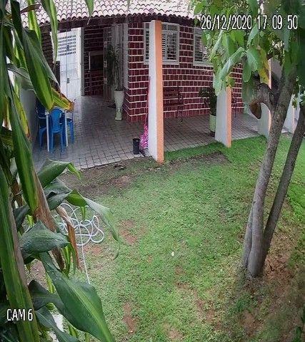 Câmeras de segurança - Foto 4