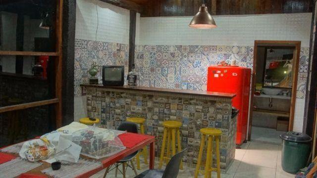 Linda casa mobiliada no Alto Penedo, Penedo ? RJ - Foto 3