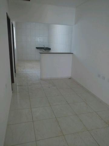 Vendo/troco casa no Ipsep em Serra Talhada PE - Foto 5