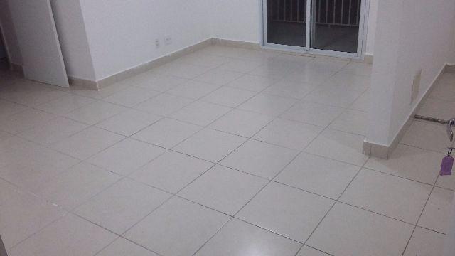 Excelente apartamento, 3 quarto sendo 1 suite - Nova Parnamirim