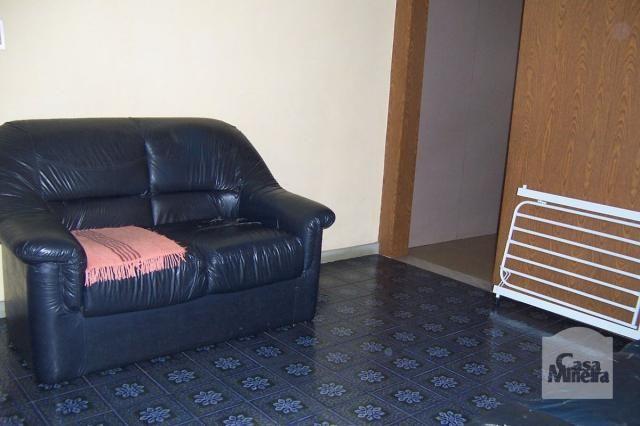 Casa à venda com 4 dormitórios em Padre eustáquio, Belo horizonte cod:212187