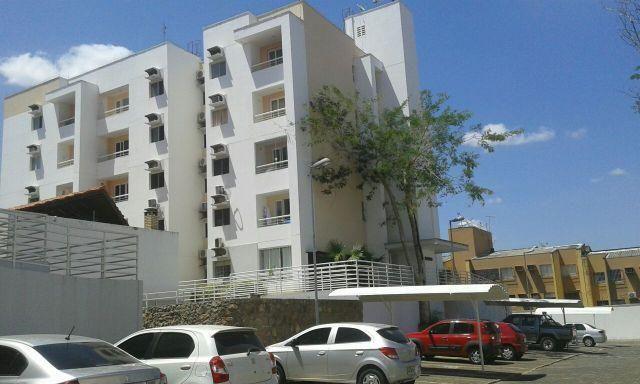 Condomínio Parque da Cidade - AMC Empreendimentos Imobiliários
