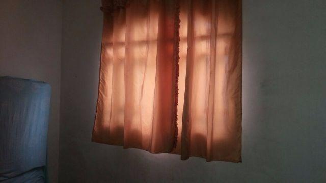 """Casa de 3 quartos 6 vagas em """"Venda Nov@"""" quase esquina com AV Vilarinho oportunidade - Foto 11"""