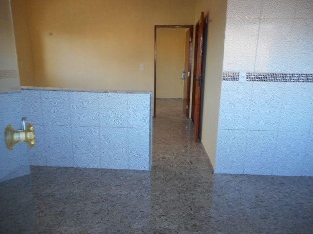 Apartamento com 1 quarto no Manuel Sátiro - Foto 3