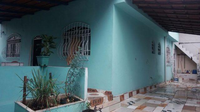 """Casa de 3 quartos 6 vagas em """"Venda Nov@"""" quase esquina com AV Vilarinho oportunidade - Foto 5"""
