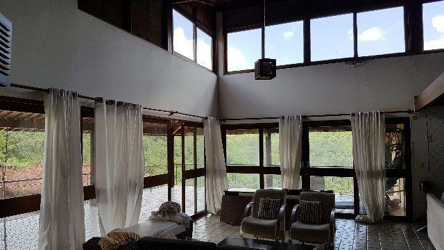 Perfeita Casa em Aldeia | Oficial Aldeia Imóveis - Foto 10