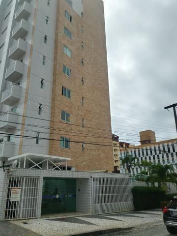 Apartamento 4 suites em Manaíra