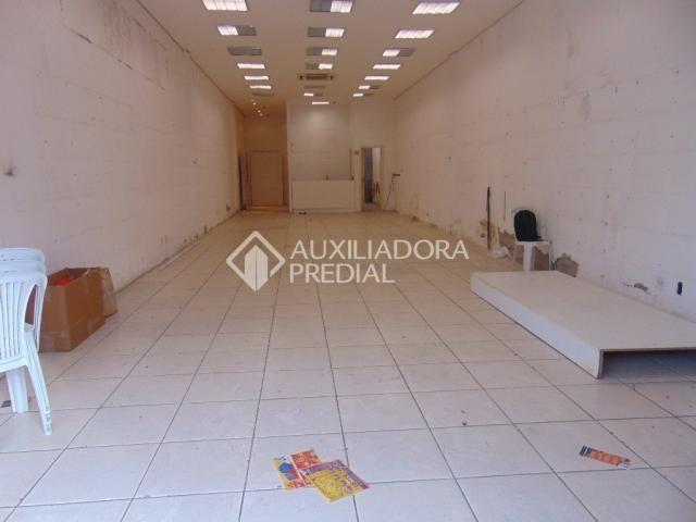 Loja comercial para alugar em Passo da areia, Porto alegre cod:260562 - Foto 5