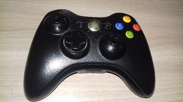 Xbox 360 250 gigas destravado