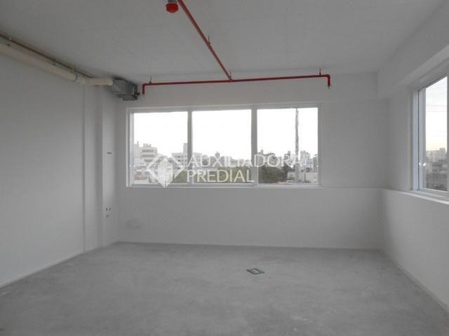 Escritório para alugar em Santana, Porto alegre cod:260663 - Foto 4