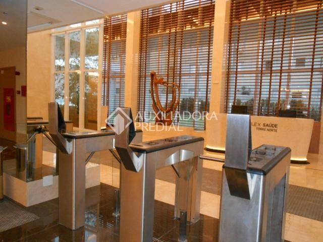 Escritório para alugar em Santana, Porto alegre cod:260663 - Foto 12