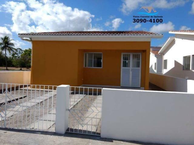Ref. 285. Casa Solta em Igarassu