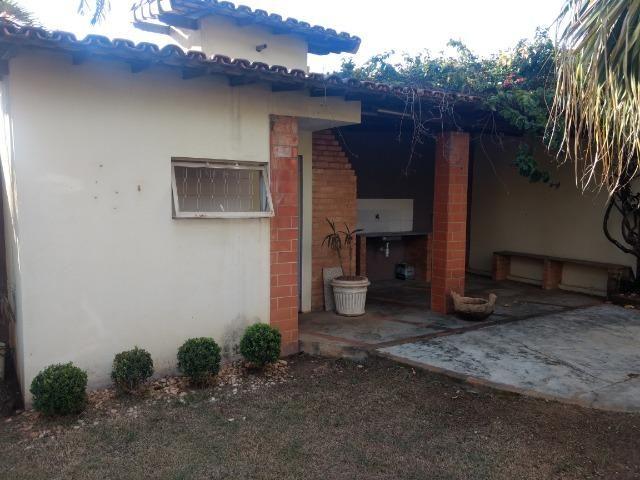Casa no bairro Progresso - Foto 7