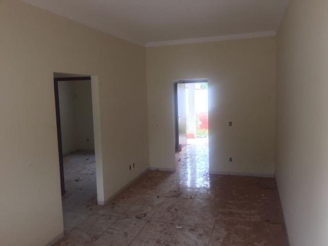 Casa No Bairro Nova Esperança 1 ( Agende Sua Visita) - Foto 2