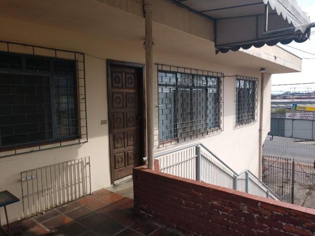 Terreno ZC2 948m2 São José dos Pinhais - Foto 3