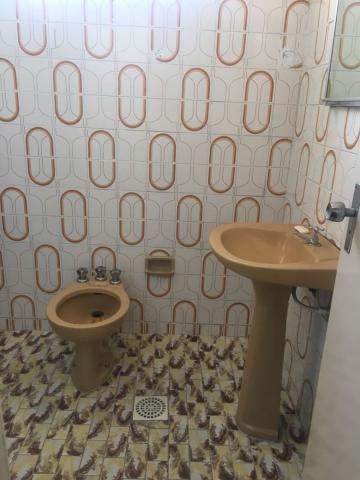 Excelente apto 02 quartos próx. ao centro de bh! - Foto 9