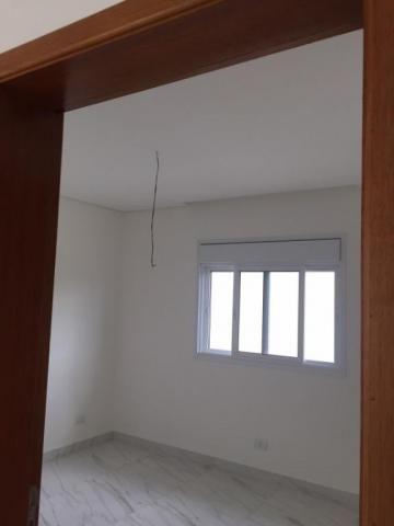 Casa à venda com 3 dormitórios em Jardim califórnia, Jacareí cod:SO1294 - Foto 10