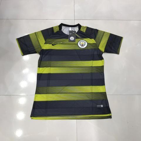 5a58e15e58 Camisas times seleções oficiais varios times - Roupas e calçados ...