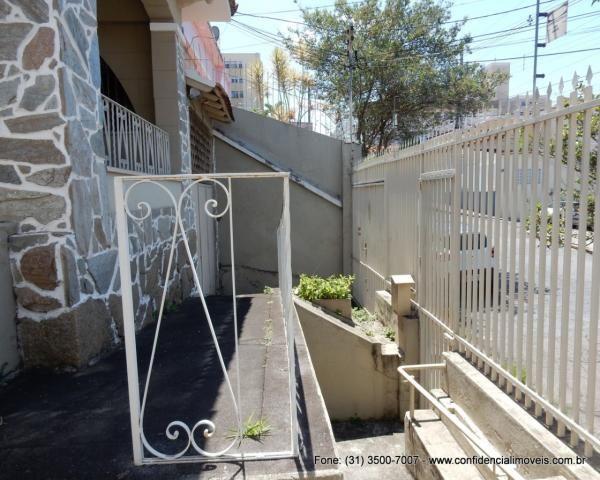 Casa à venda com 3 dormitórios em Carlos prates, Belo horizonte cod:CS0008 - Foto 19