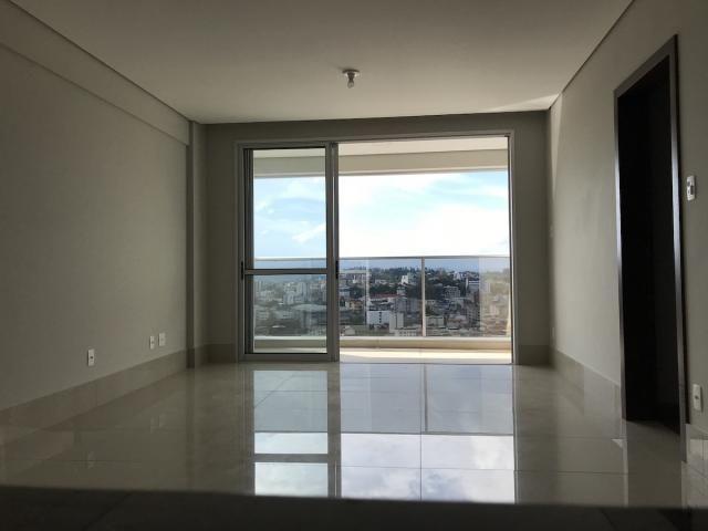 Apartamento à venda com 2 dormitórios em Angélica, Conselheiro lafaiete cod:325 - Foto 2