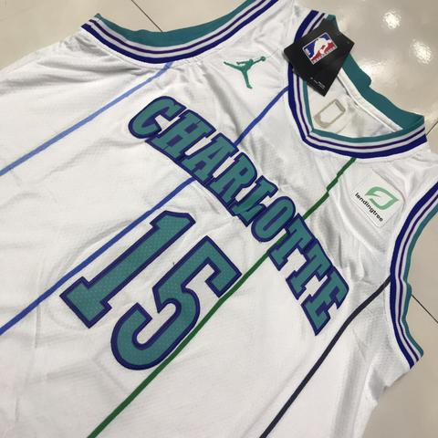 ef97e5a43a713 Camisas regatas basquete nba oficial Nike jordan varios times ...