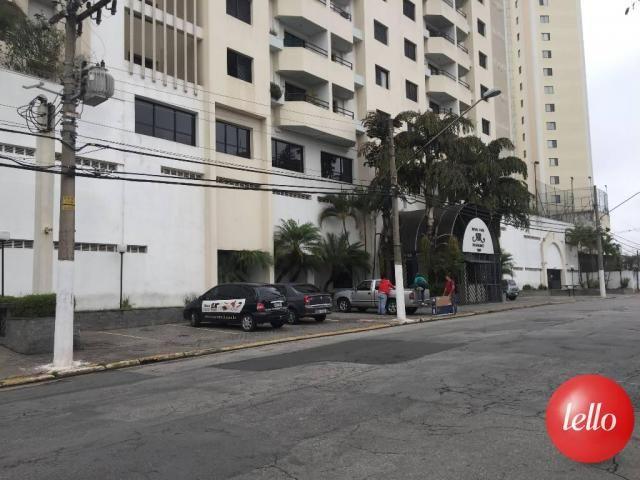 Apartamento à venda com 2 dormitórios em Mooca, São paulo cod:3143 - Foto 14