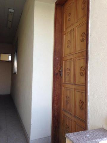 Pavuna - Casa -Cep: 21532-290 - Foto 13