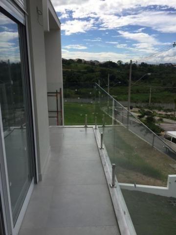 Casa à venda com 3 dormitórios em Jardim califórnia, Jacareí cod:SO1294 - Foto 17