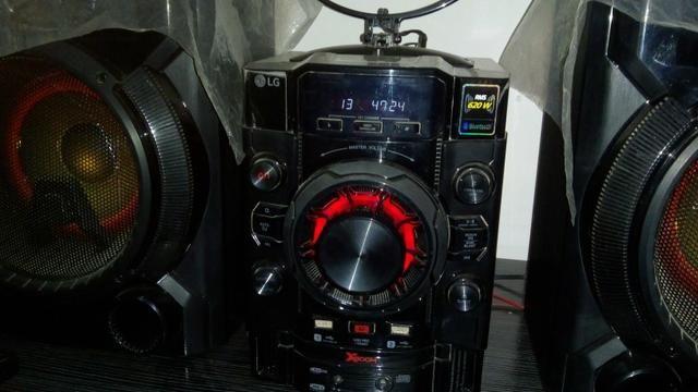 LG 620 veids