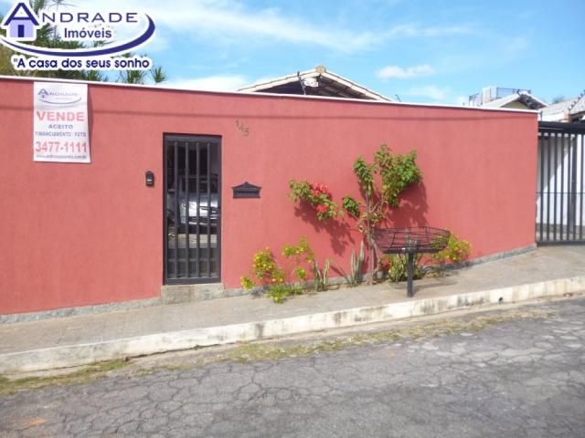 Casa - Serrano Belo Horizonte - Foto 6