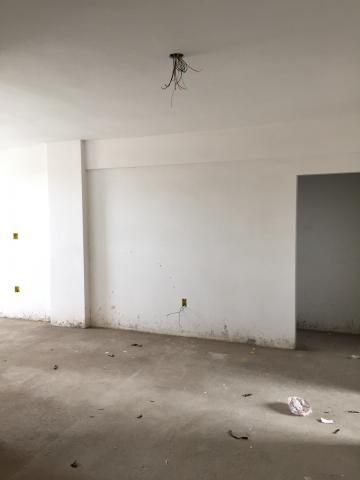 Apartamento à venda com 3 dormitórios em Campo alegre, Conselheiro lafaiete cod:318 - Foto 14