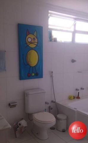 Apartamento à venda com 2 dormitórios em Paraíso, São paulo cod:137511 - Foto 6