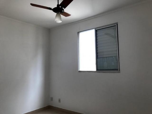 Cobertura 3 dormitórios à venda/locação 127 m² centro taubaté/sp - Foto 8