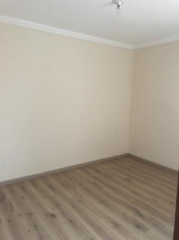 Apartamento à venda com 2 dormitórios em Queluz, Conselheiro lafaiete cod:347 - Foto 5