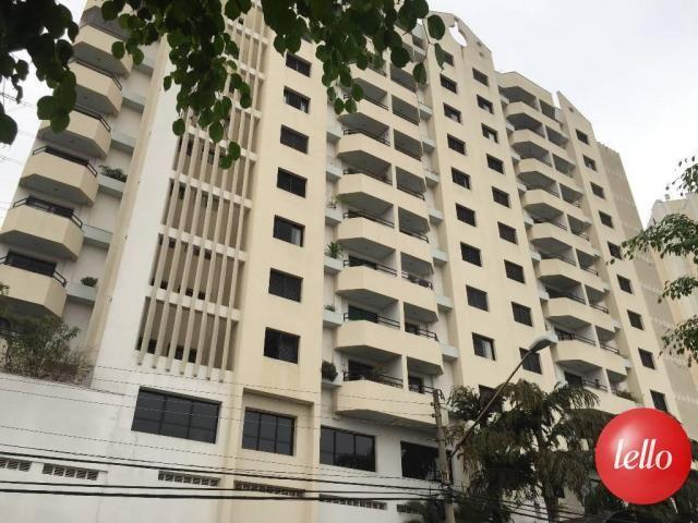 Apartamento à venda com 2 dormitórios em Mooca, São paulo cod:3143 - Foto 11