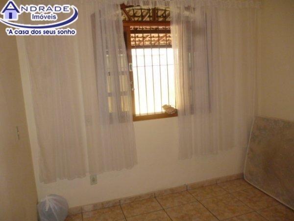 Casa - Conjunto Celso Machado Belo Horizonte - Foto 6
