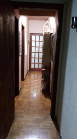 Apartamento à venda com 3 dormitórios em Centro, Porto alegre cod:2315 - Foto 14
