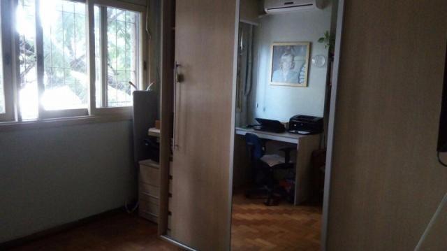 Apartamento à venda com 3 dormitórios em Centro, Porto alegre cod:2315 - Foto 11