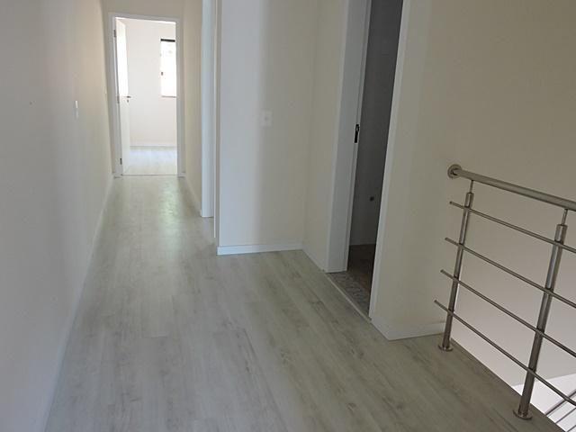 Casa à venda com 3 dormitórios em Glória, Joinville cod:20001 - Foto 9