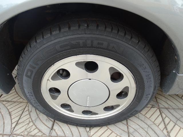 Vw - Volkswagen Santana 2.0MI_CoMpletO_ExtrANovO_LacradOOriginaL_Placa A_ - Foto 14
