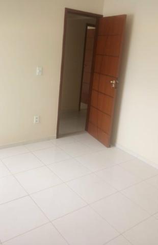 Primeira locação na COHAMA - Foto 9