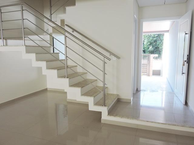 Casa à venda com 3 dormitórios em Glória, Joinville cod:20001 - Foto 3