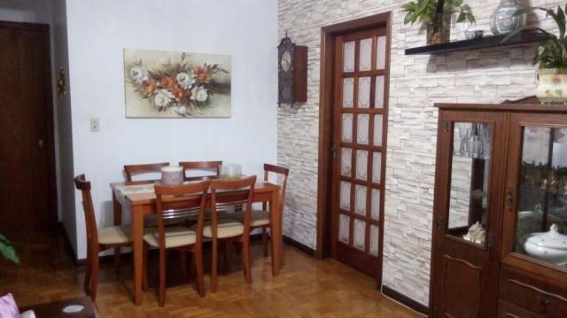 Apartamento à venda com 3 dormitórios em Centro, Porto alegre cod:2315 - Foto 3