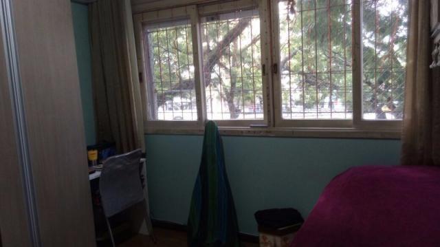 Apartamento à venda com 3 dormitórios em Centro, Porto alegre cod:2315 - Foto 6