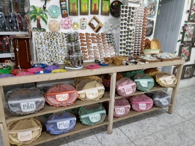 Prédio comercial 293m² - Centro - Morretes - Foto 7